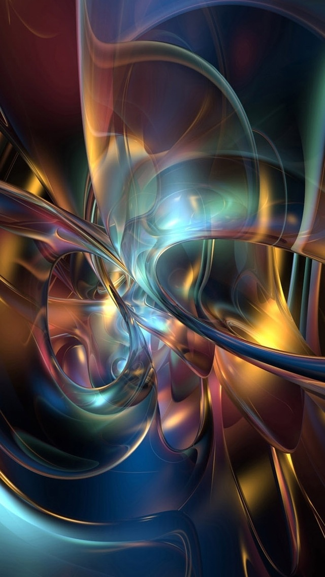 Wallpapers-For-iPhone-5-3D-127-640×1136