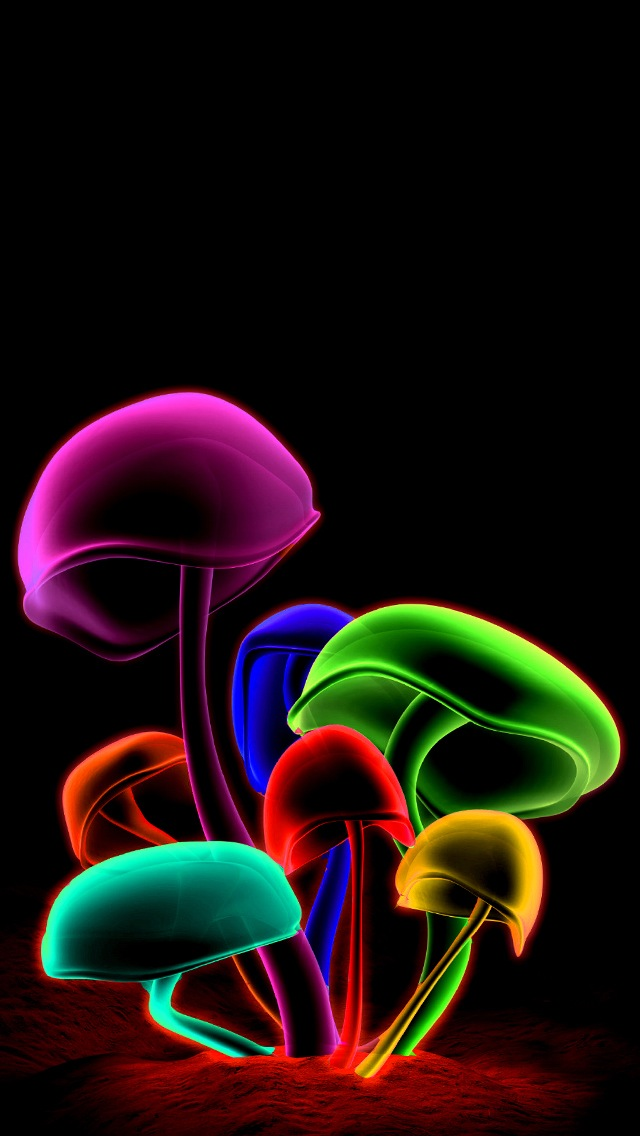 Wallpapers-For-iPhone-5-3D-167-640×1136