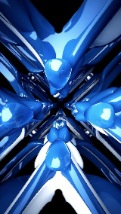 Wallpapers-For-iPhone-5-3D-23-thumb-120×214