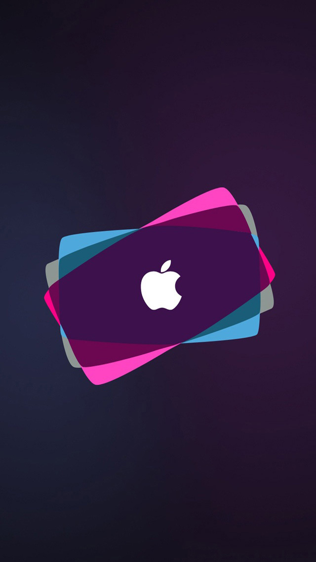 Wallpapers-For-iPhone-5-Apple-10-640×1136
