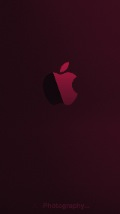 Wallpapers-For-iPhone-5-Apple-102-thumb-120×214