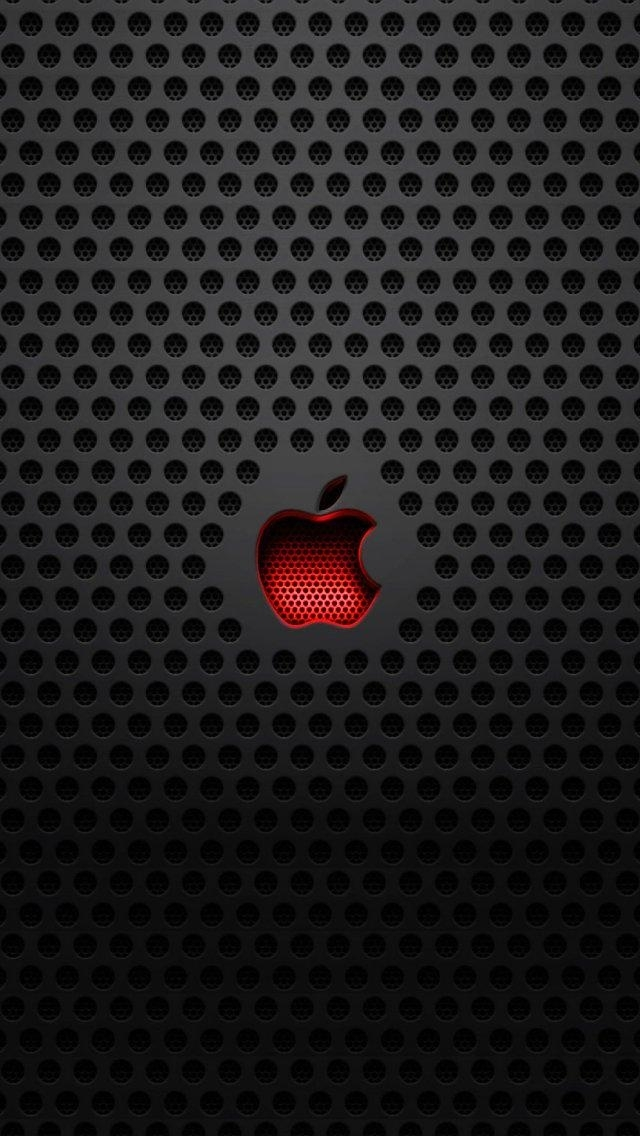 Wallpapers-For-iPhone-5-Apple-105-640×1136
