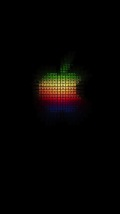 Wallpapers-For-iPhone-5-Apple-11-thumb-120×214
