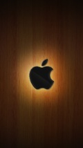 Wallpapers-For-iPhone-5-Apple-112-thumb-120×214