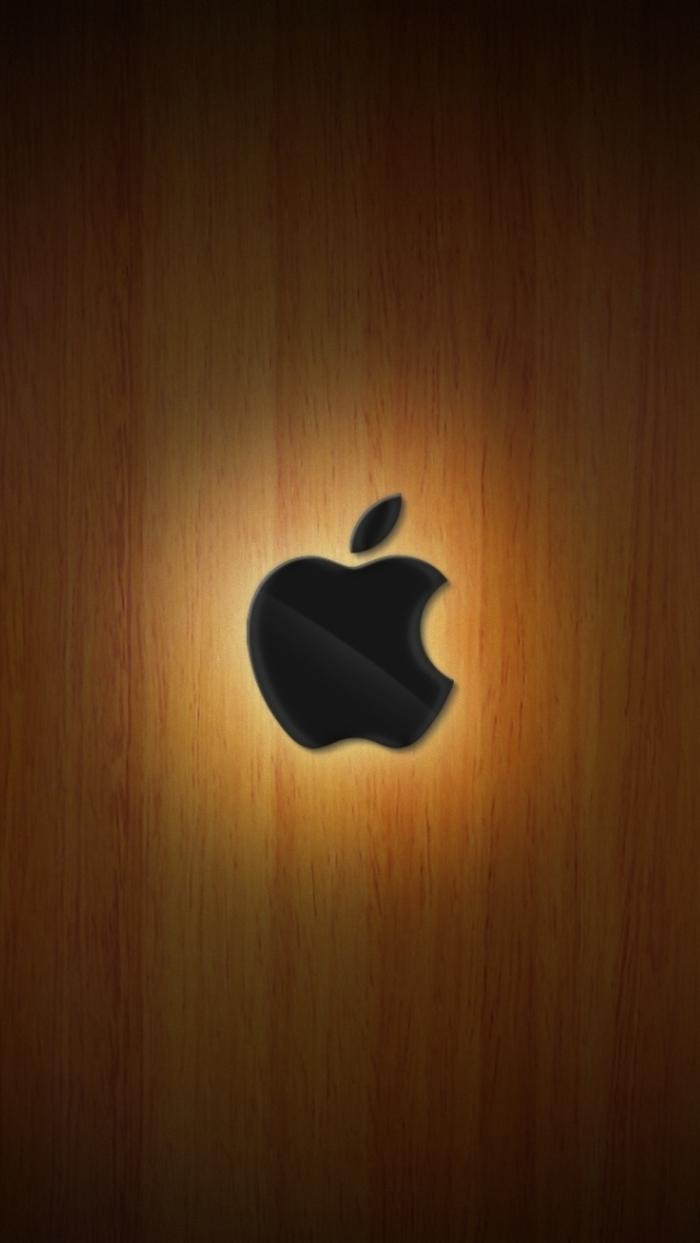 Wallpapers-For-iPhone-5-Apple-112-640×1136