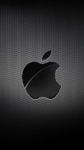Wallpapers-For-iPhone-5-Apple-114-thumb-120×214