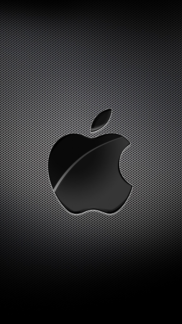 Wallpapers-For-iPhone-5-Apple-114-640×1136