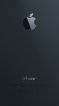 Wallpapers-For-iPhone-5-Apple-115-thumb-120×214