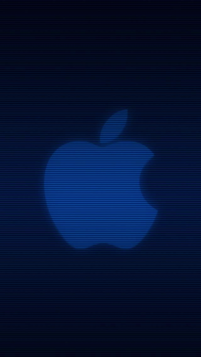 Wallpapers-For-iPhone-5-Apple-116-640×1136