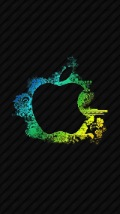 Wallpapers-For-iPhone-5-Apple-120-thumb-120×214