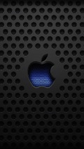 Wallpapers-For-iPhone-5-Apple-123-thumb-120×214