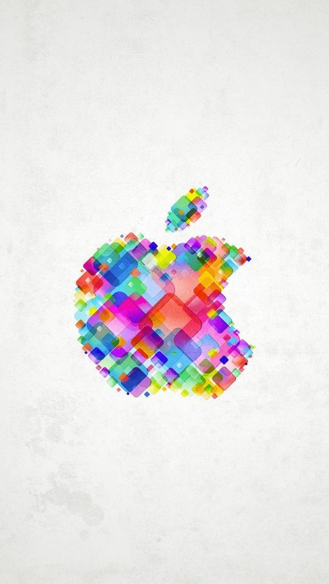 Wallpapers-For-iPhone-5-Apple-128-640×1136