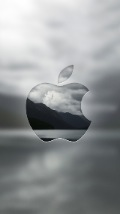Wallpapers-For-iPhone-5-Apple-130-thumb-120×214