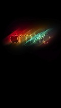 Wallpapers-For-iPhone-5-Apple-134-thumb-120×214