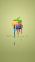 Wallpapers-For-iPhone-5-Apple-150-thumb-120×214