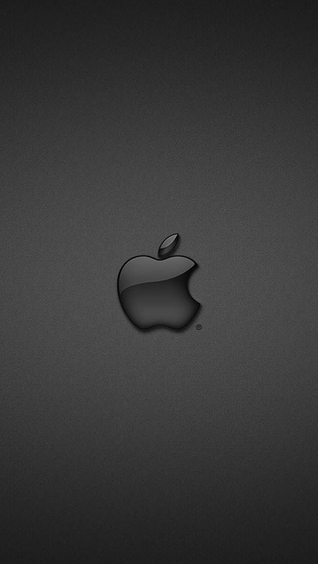 Wallpapers-For-iPhone-5-Apple-156-640×1136