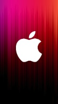 Wallpapers-For-iPhone-5-Apple-163-thumb-120×214