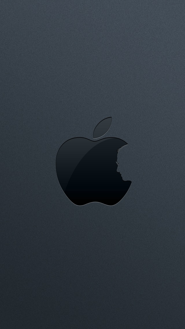 Wallpapers-For-iPhone-5-Apple-165-640×1136