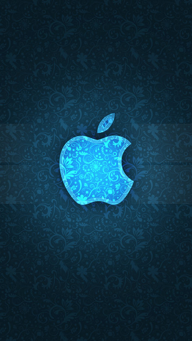 Wallpapers-For-iPhone-5-Apple-168-640×1136