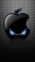 Wallpapers-For-iPhone-5-Apple-17-thumb-120×214