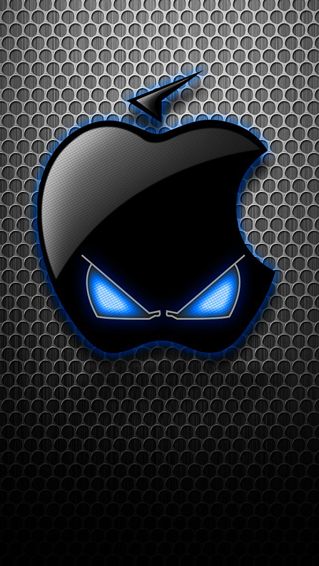 Wallpapers-For-iPhone-5-Apple-18-640×1136