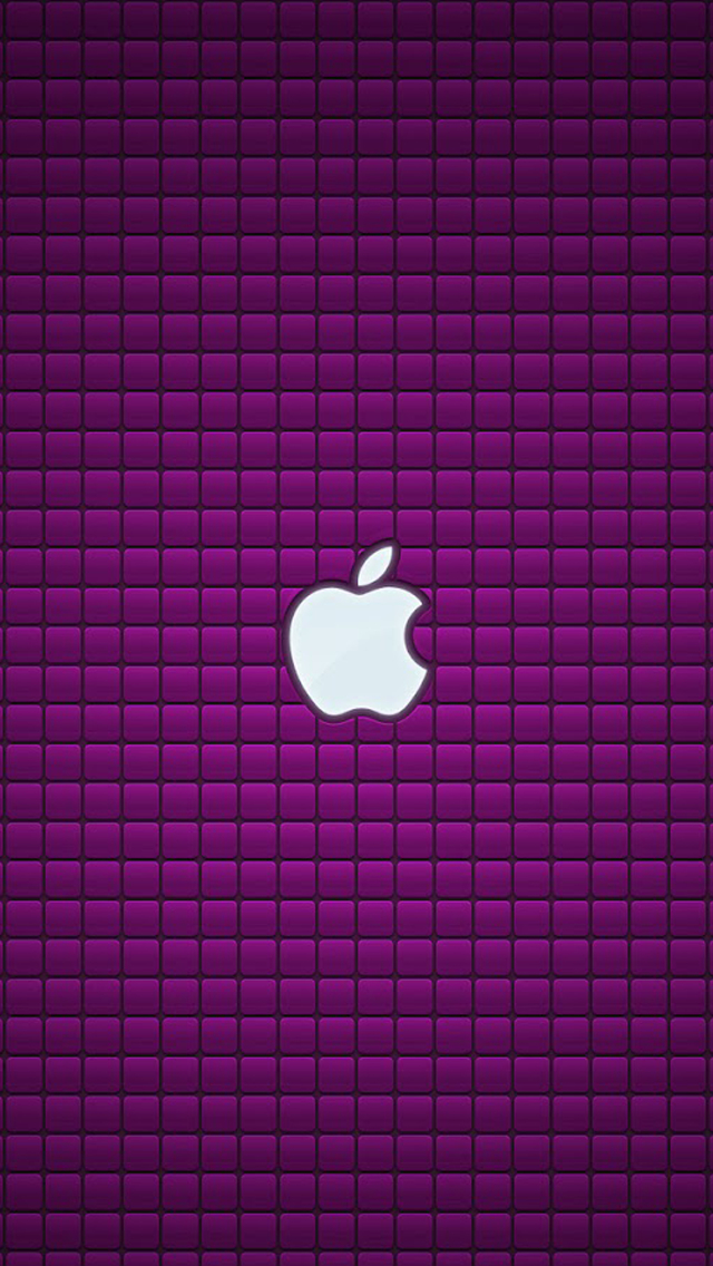 Wallpapers-For-iPhone-5-Apple-180-640×1136
