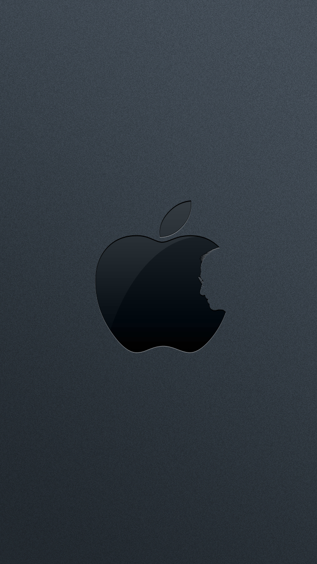 Wallpapers-For-iPhone-5-Apple-183-640×1136