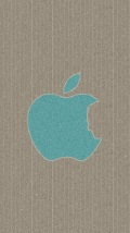 Wallpapers-For-iPhone-5-Apple-190-thumb-120×214