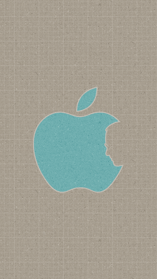 Wallpapers-For-iPhone-5-Apple-190-640×1136