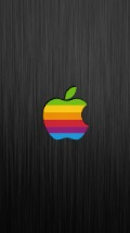 Wallpapers-For-iPhone-5-Apple-195-thumb-120×214
