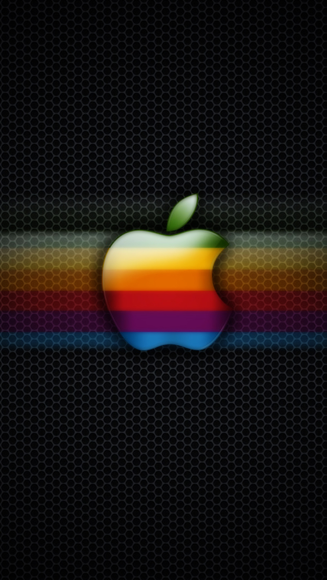 Wallpapers-For-iPhone-5-Apple-207-640×1136