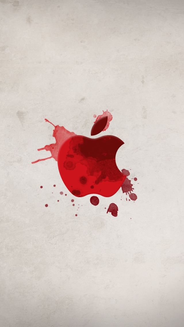 Wallpapers-For-iPhone-5-Apple-208-640×1136
