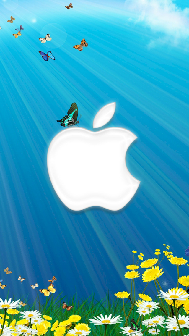 Wallpapers-For-iPhone-5-Apple-221-640×1136