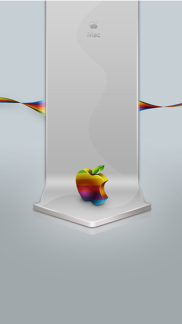 Wallpapers-For-iPhone-5-Apple-245-640×1136