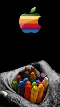 Wallpapers-For-iPhone-5-Apple-250-thumb-120×214