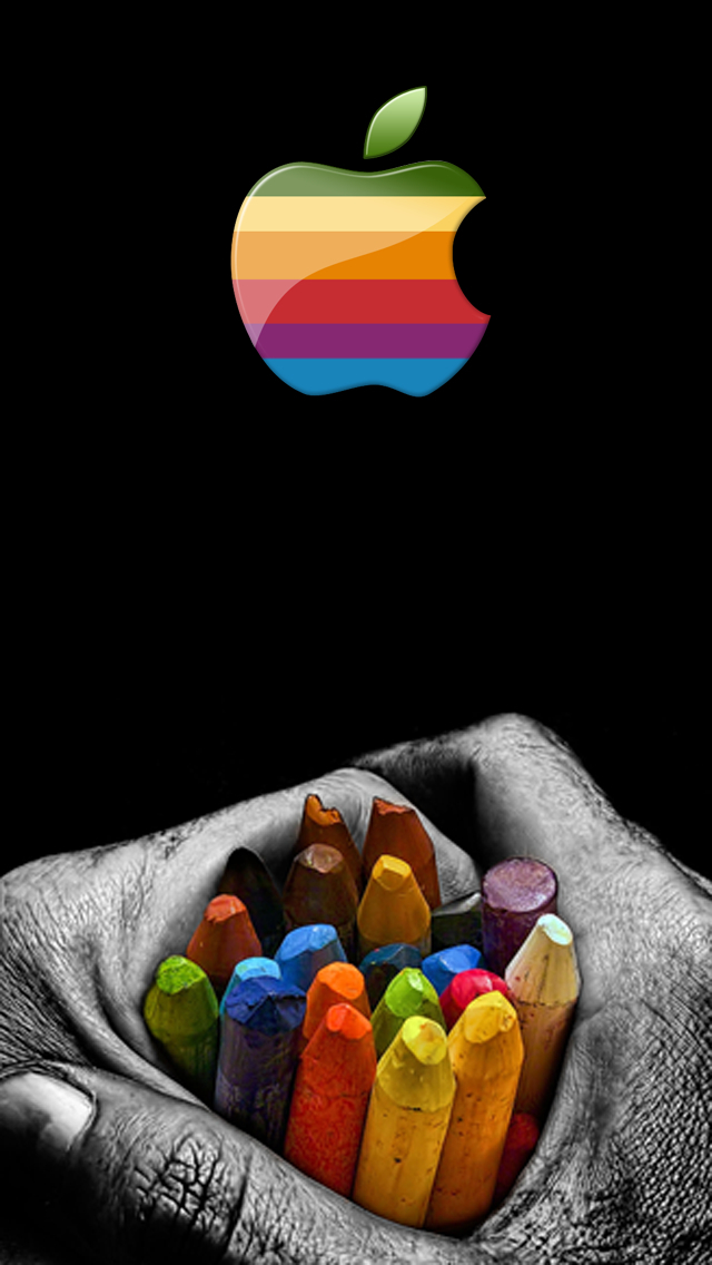 Wallpapers-For-iPhone-5-Apple-250-640×1136