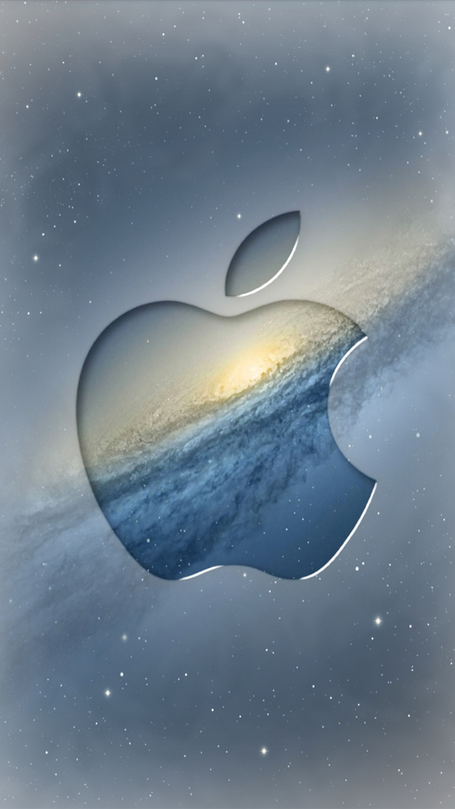 Wallpapers-For-iPhone-5-Apple-253-640×1136