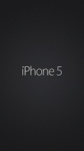Wallpapers-For-iPhone-5-Apple-28-thumb-120×214