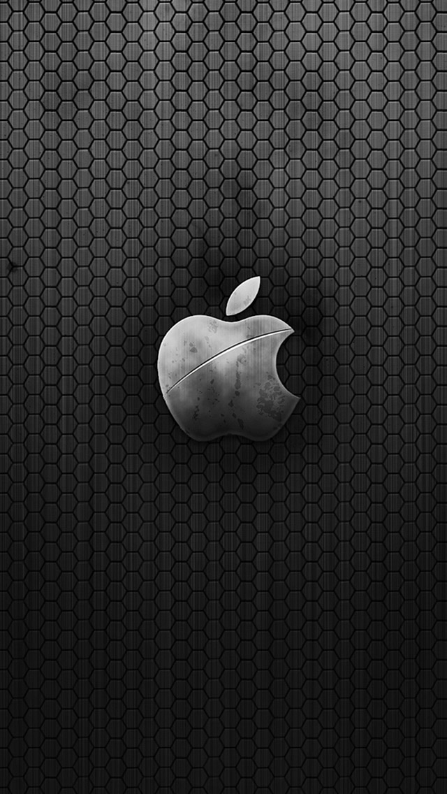 Wallpapers-For-iPhone-5-Apple-32-640×1136