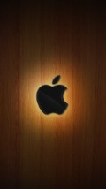 Wallpapers-For-iPhone-5-Apple-41-thumb-120×214