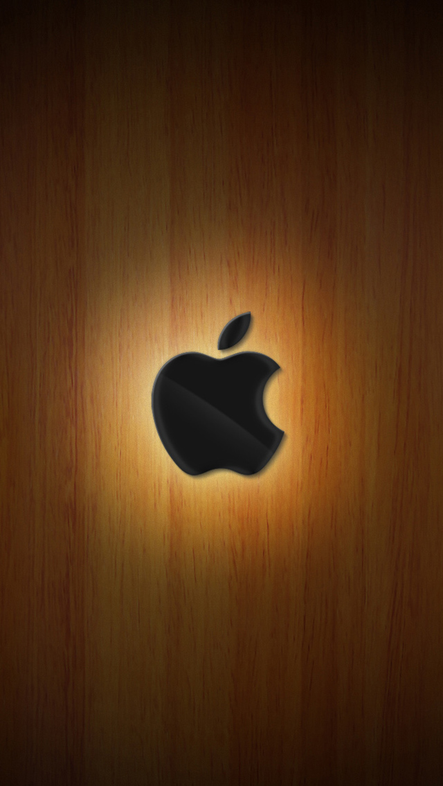 Wallpapers-For-iPhone-5-Apple-41-640×1136
