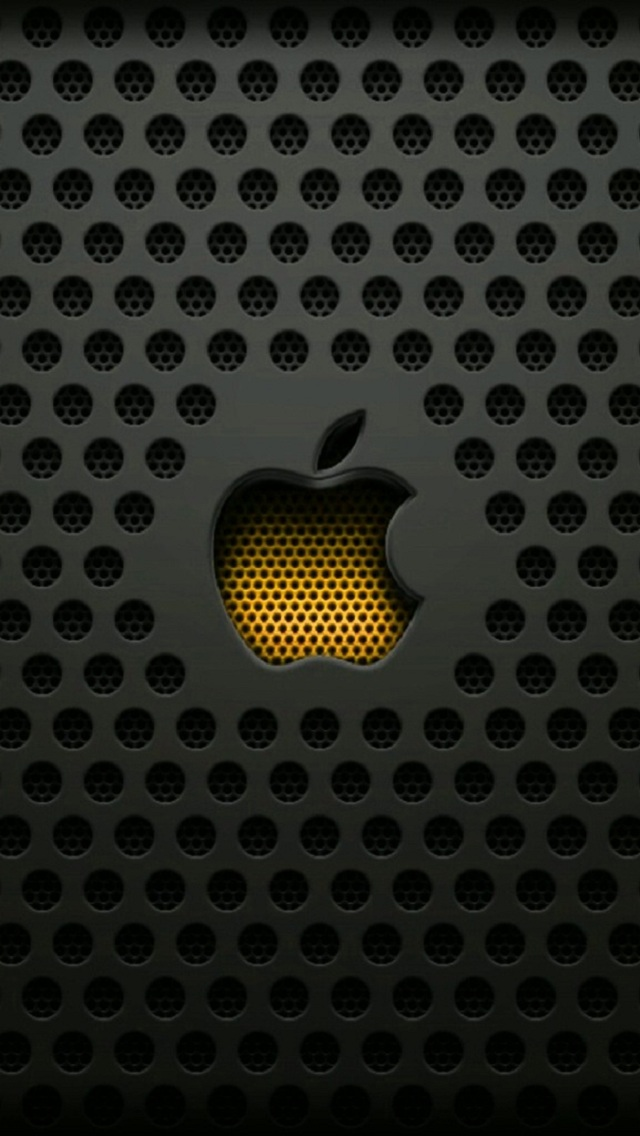 Wallpapers-For-iPhone-5-Apple-46-640×1136