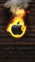 Wallpapers-For-iPhone-5-Apple-52-thumb-120×214