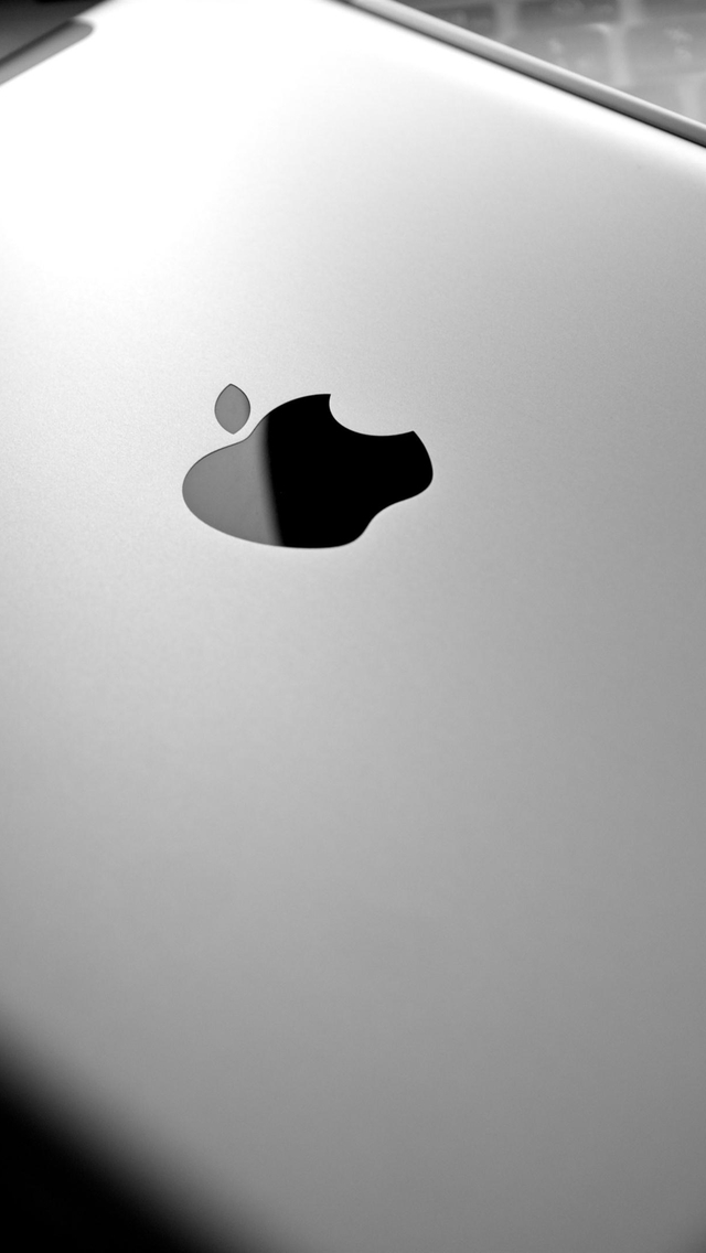 Wallpapers-For-iPhone-5-Apple-57-640×1136