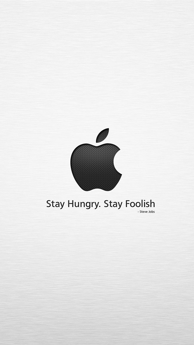 Wallpapers-For-iPhone-5-Apple-59-640×1136