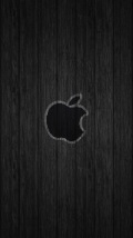 Wallpapers-For-iPhone-5-Apple-66-thumb-120×214