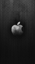 Wallpapers-For-iPhone-5-Apple-7-thumb-120×214
