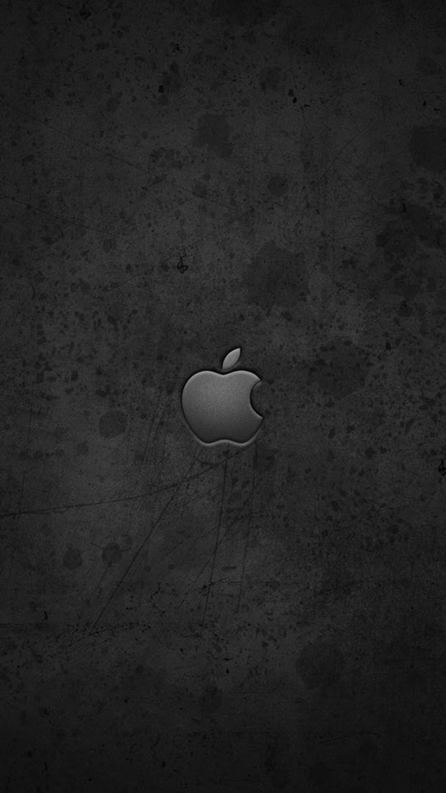 Wallpapers-For-iPhone-5-Apple-8-640×1136