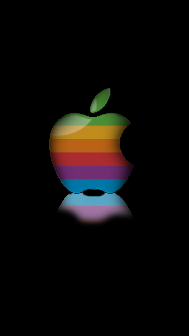 Wallpapers-For-iPhone-5-Apple-89-640×1136