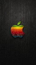 Wallpapers-For-iPhone-5-Apple-96-thumb-120×214